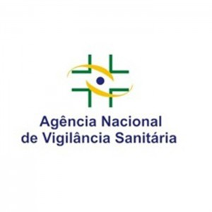 noticia-anvisa