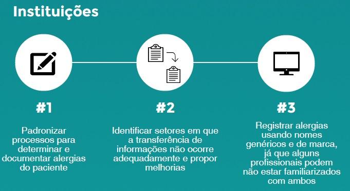 Figura_1_Notícia_1